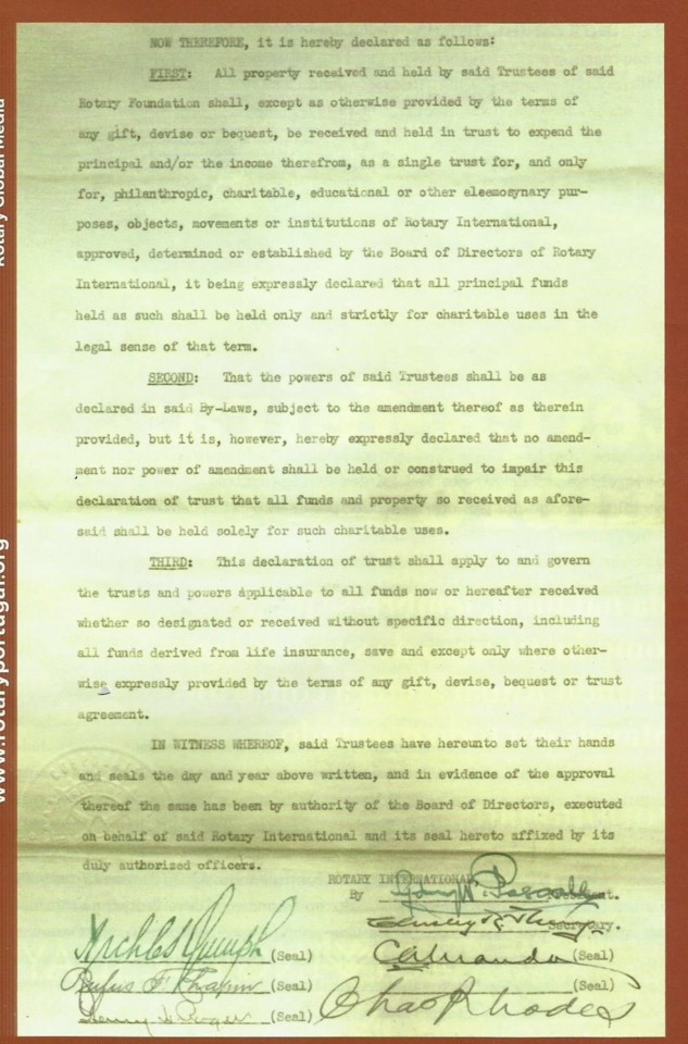 19 11 08 - Rotary - Documento.jpg