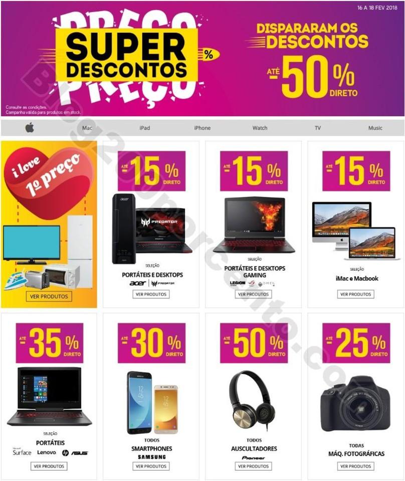 Promoções-Descontos-30058.jpg