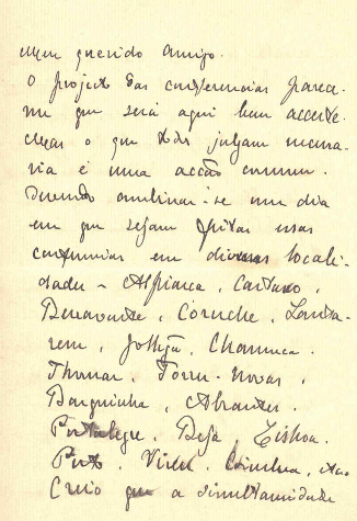 relvas bernardino 3-7-1907 1.png