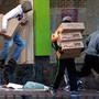 Riots-in-Birmingham--Loot-004.jpg