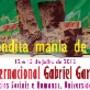 colóquio gabriel garcia marquez 1.jpg