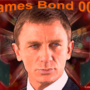 James Bond 007.gif