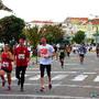 7 Maratona Figueira da Foz - Avenida do Brasil
