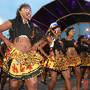 Carnaval Maputo 2014 17