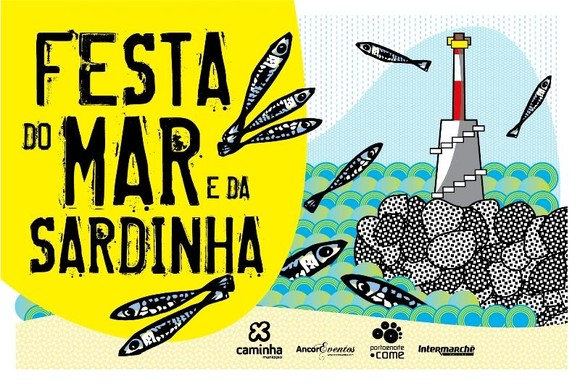 festa_do_mar_e_da_sardinha_web