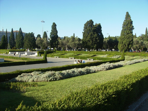 BL-JardimBelém 024