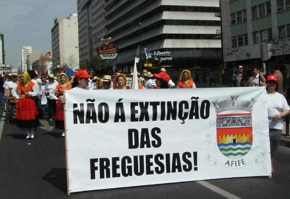 ManifestaçãoFreguesias 019