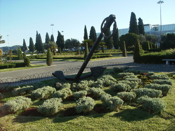BL-JardimBelém 020
