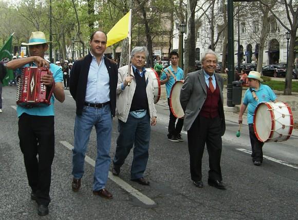 ManifestaçãoFreguesias 102