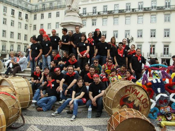 MascaraIberica-2012 035