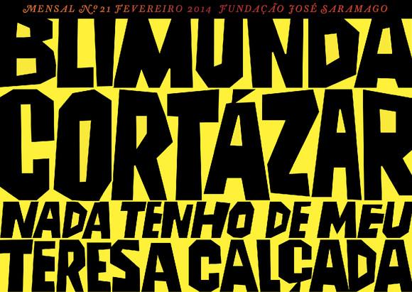capa_blimunda_21_fev_14.jpg