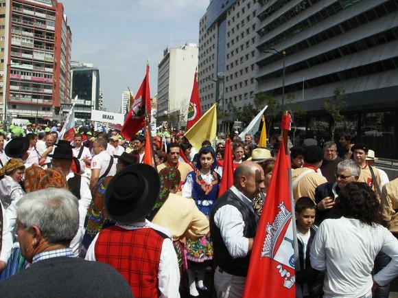 ManifestaçãoFreguesias 026