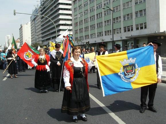 ManifestaçãoFreguesias 017
