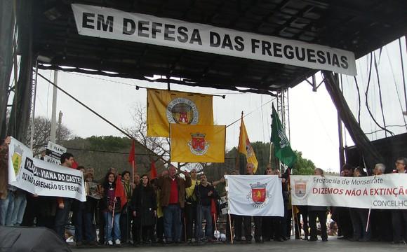 ConcentraçãoFreguesias 059