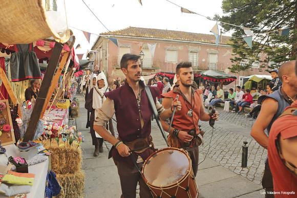 feira medieval (5)