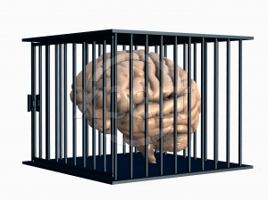 Great%20Repression%20Human%20Brain%20in%20Cage