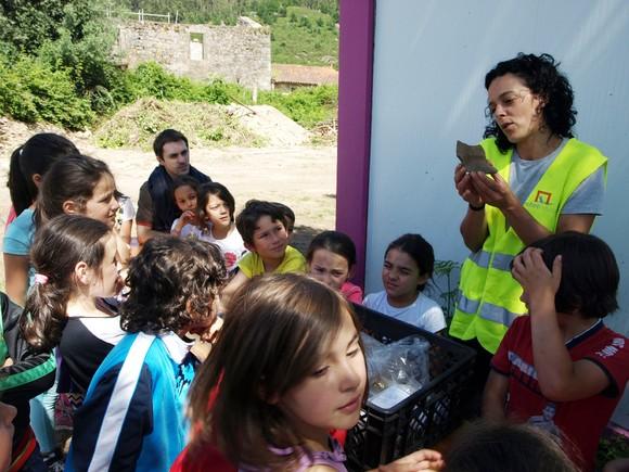 visita_alunos_paço_giela (34)