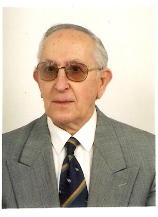 João Baptista Coelho