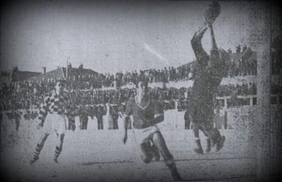55-56-Sal-Boa-2d