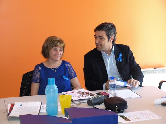 campanha_laco_azul (4)