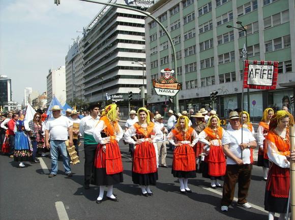 ManifestaçãoFreguesias 027