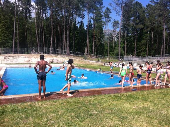 fotografia_piscina_mezio
