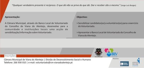 acao_voluntariado_alc_tras