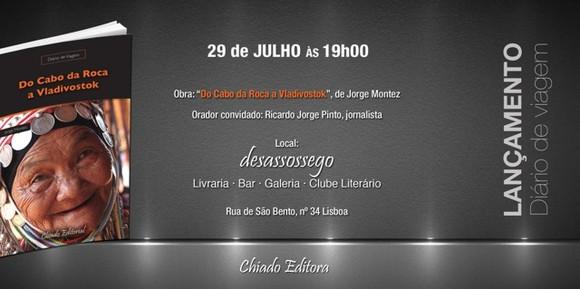convite_lançamento Do-Cabo-da-Roca