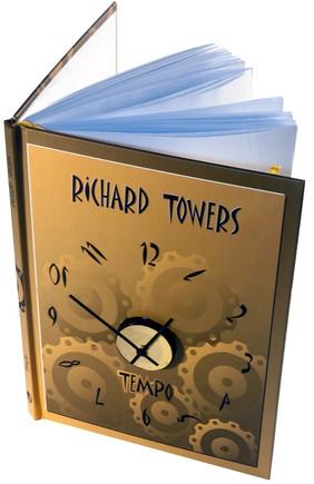 tempo-Richard-Towers-3-450