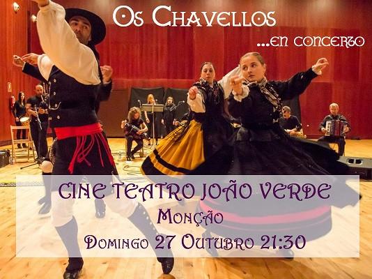 591-125530-a-cartaz_chavellos