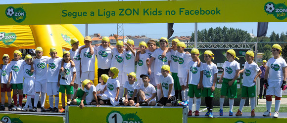 liga zon kids (2)