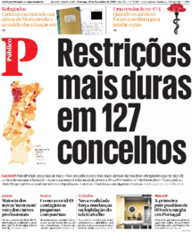 jornal Público 22112020.png