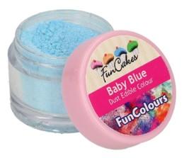 fc50510_funcakes_funcolours_dust_baby_blue2.jpg