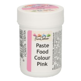 fc50276_funcakes_funcolours_paste_colour_pink.jpg