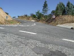 Póvoa de Luzianes 6-6-2017_2.jpg
