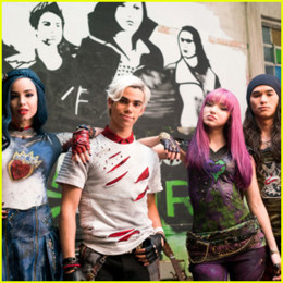 descendants-3-gets-confirmed.jpg