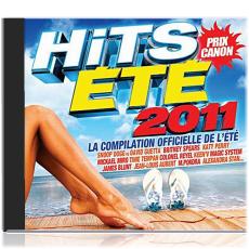 Corneille le meilleur feat download tlf mp3 monde du