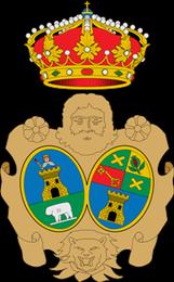 Escudo_de_El_Tiemblo_svg.png