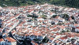 Vila de Barrancos.png