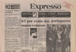 JornalExpresso01.jpg