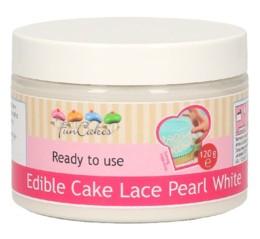 fc35005_funcakes_edible_cake_lace_pearl-white-.jpg