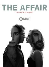 the-affair-season-2-poster