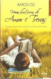 Uma-Historia-de-Amor-e-Trevas.jpg