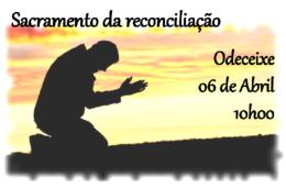 reconciliação.png