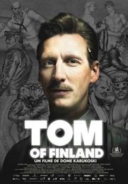 Tom of Finland.jpg