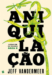 Aniquilacao.jpg
