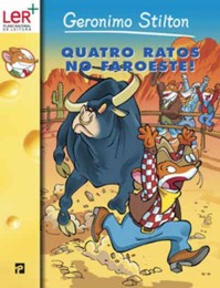 Quatro-Ratos-no-Faroeste.jpg