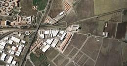 220220172214-928-ParqueIndustrialBeja.jpg