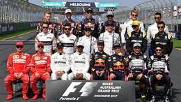 Fórmula 1 em 2017.jpg