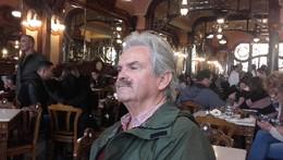 HSF-Café Magestic, Porto DEZ16.jpg